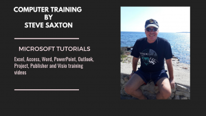 Training in North East and UK