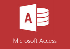 Microsoft Access classroom based courses in Newcastle, Gateshead and UK wide, onsite if required.