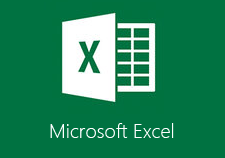 Microsoft Excel classroom based courses in Newcastle, Gateshead and UK wide, onsite if required.