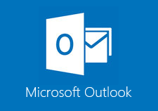 Microsoft Outlook classroom based courses in Newcastle, Gateshead and UK wide, onsite if required.