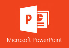 Microsoft PowerPoint classroom based courses in Newcastle, Gateshead and UK wide, onsite if required.