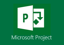 Microsoft Project classroom based courses in Newcastle, Gateshead and UK wide, onsite if required.