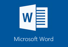 Microsoft Word classroom based courses in Newcastle, Gateshead and UK wide, onsite if required.